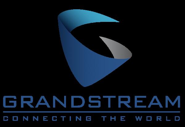 grandstream_logo_1__1